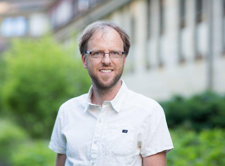 Markus Kautz